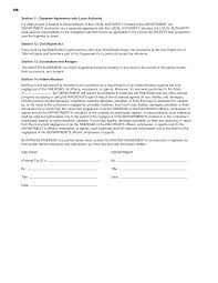 college essay application tips long term