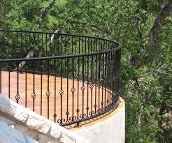 Austin FenceGate Installation Contractor Supplier