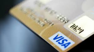 Du De Carte Consommation Crédit Futur La