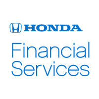 <b>Honda</b> Financial Services: Financing, Lease and Warranty Options
