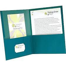 Resume Folder Simple Resume Folder Tommybanks