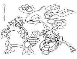 Pokemon Ex Coloring Page Ex Coloring Pages Coloring Pages Ex