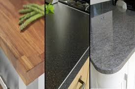 kitchen-worktop