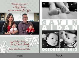 twin birth announcements photo cards twin newborn portrait session arlington virginia portrait