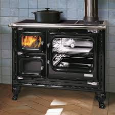 gas cooking stoves. Wood Cook Stove Gas Cooking Stoves