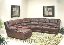 art van sectional sofas large sofa with chaise best leather big outdoor sectionals clearance a art van sectional