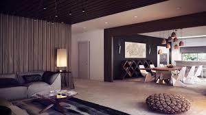 Modern Wall Decor For Bedroom Mens Bedroom Decor With Nice Wall Art Kharlota