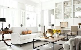 Country living room designs Tiny Country Modern Country Living Room Design Ideas White Order Teachatco Modern Country Living Room French Style Furniture Teachatco