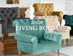furniture stores in greenville tx. To Furniture Stores In Greenville Tx