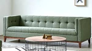 modern couches for sale. Wonderful Gus Modern Sofa Cfc Tobis Pr Atwood Sale Cleancult In Couches For E