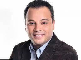 """تامر عبد المنعم ينضم لقناة """"حواس"""" الإماراتية"""