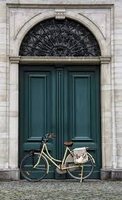 Best 25+ Front door paint colors ideas on Pinterest | Front door ...