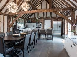 barn interior design. Contemporary Barn Interior Design Beaconsfield. About Us; Us