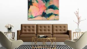 home office artwork. Home And Furniture: Romantic Artwork For At Choosing Your Art Red Hill  Home Office Artwork