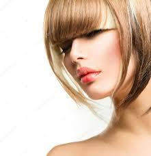 Kapsels Kapsels Voor Kort Haar En Mode Kapsels T