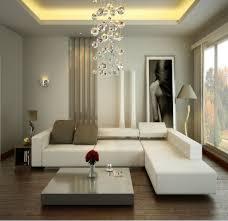 chandelier for girls room chandeliers design creative of small chandeliers for living room chandelier on living