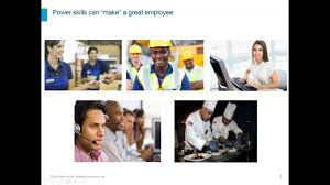 top skills of a valued employee do you have them top skills of a valued employee do you have them