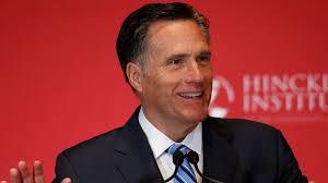 mitt romney top republicans won t vote for trump if he s nominee mitt romney top republicans won t vote for trump if he s nominee com