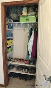 closet storage ideas diy full size of hall closet storage plus front hall closet storage ideas closet storage ideas diy