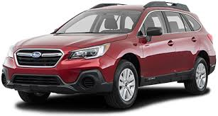 2018 subaru outback limited. unique 2018 current 2018 subaru outback incentives and offers for subaru outback limited