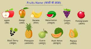 essay on apple fruit in marathi essay academic writing service essay on apple fruit in marathi