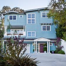 Inviting Home Exterior Color Ideas HGTV - Home exterior paint colors photos