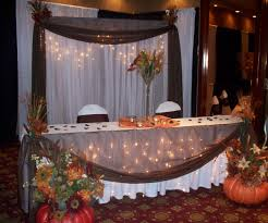 wedding reception ideas 18. Large-size Of Awesome Fall Wedding Reception 18 Also Decorations On Ideas