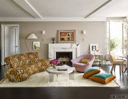 incredible decorating ideas. Large Size Of Living Room:best Room Ideas Beautiful Decor Decorating Incredible Photos Inspirations G