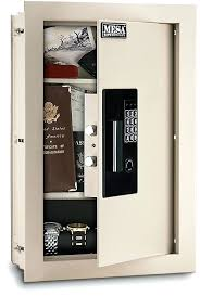 full size of jewelry wall safes for home built in wall jewelry safe best jewelry wall