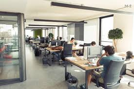 software company office. Bending Spoons Milan Software Engineer Mobile 2 Company Office