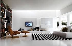 minimalist living room furniture. Minimalist Furniture Style Living Room T