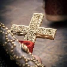Diacres de l'Eglise Apostolique Arménienne France Ֆրանսայի Սարկաւագաց Դասը  - Videos   Facebook
