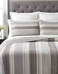 48 most prime main neutral duvet covers hudson bay canada sweetgalas s king size linen cover sets comforter striped plaid twin cool white queen sheets