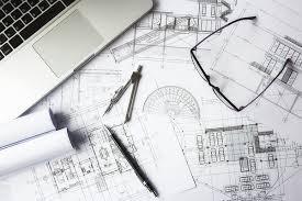 Construction Management Degree Florida Tech Ecurrent