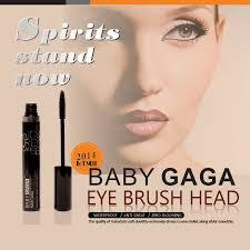 las makeup s brownsvilleclaimhelp