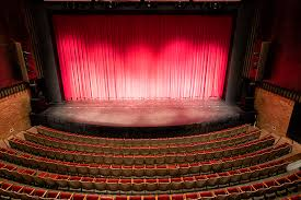 Theatre Arts Stages At Minnesota State University Moorhead