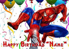 Spiderman Cake Topper Compare Prices On Dealsancom