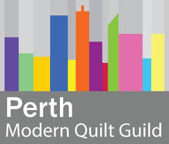 87 best Modern Quilt Guild Logos images on Pinterest | Santa ... & modern quilting in Perth, Western Australia, and other modern sewing Adamdwight.com