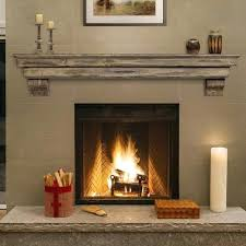 white fireplace mantel shelf greaters