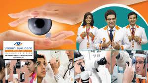 vasaneyecare 20 off vasan eye care vouchers mydeal lk best deals in sri lanka