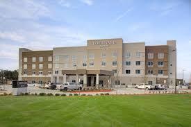 Hotel Courtyard Atlanta Kennesaw Ga Booking Com