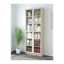 ikea bookshelves with glass doors unique living room remodel miraculous billy bookcase with doors beige on