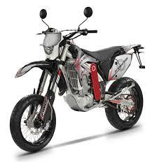 christini awd 450sm christini all wheel drive motorcycles
