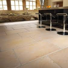 Limestone Floors In Kitchen Natural Limestone Floor Wall Tiles Marshalls