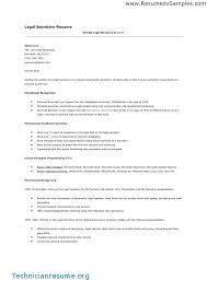 Computer Programmer Work Environment Associate Attorney Resume