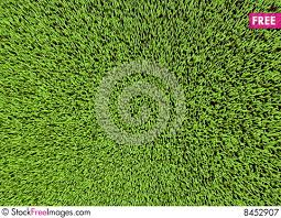 grass field from above. Above Grass Field Texture From Above O