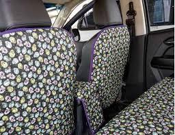7 best car seat protectors 2021