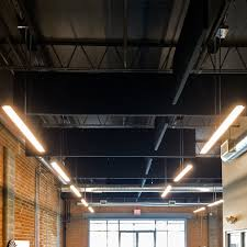open ceiling lighting. Beautiful Open Office Light Contemporary Joshkrajcik Us Ceiling Lighting M