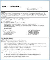Resumes Titles A Good Resume Title Prnstars Info