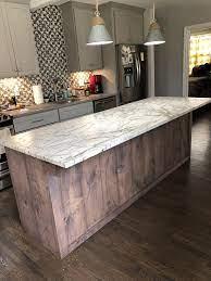Beautiful Kitchen Island Etsy Custom Kitchen Island Beautiful Kitchens Home Decor Kitchen